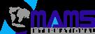 MAMS Logo 72